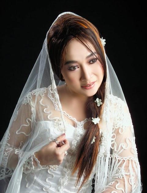 Kumpulan Lagu Pilihan Nining Meida AS Mp3 ~ Kesenian ...