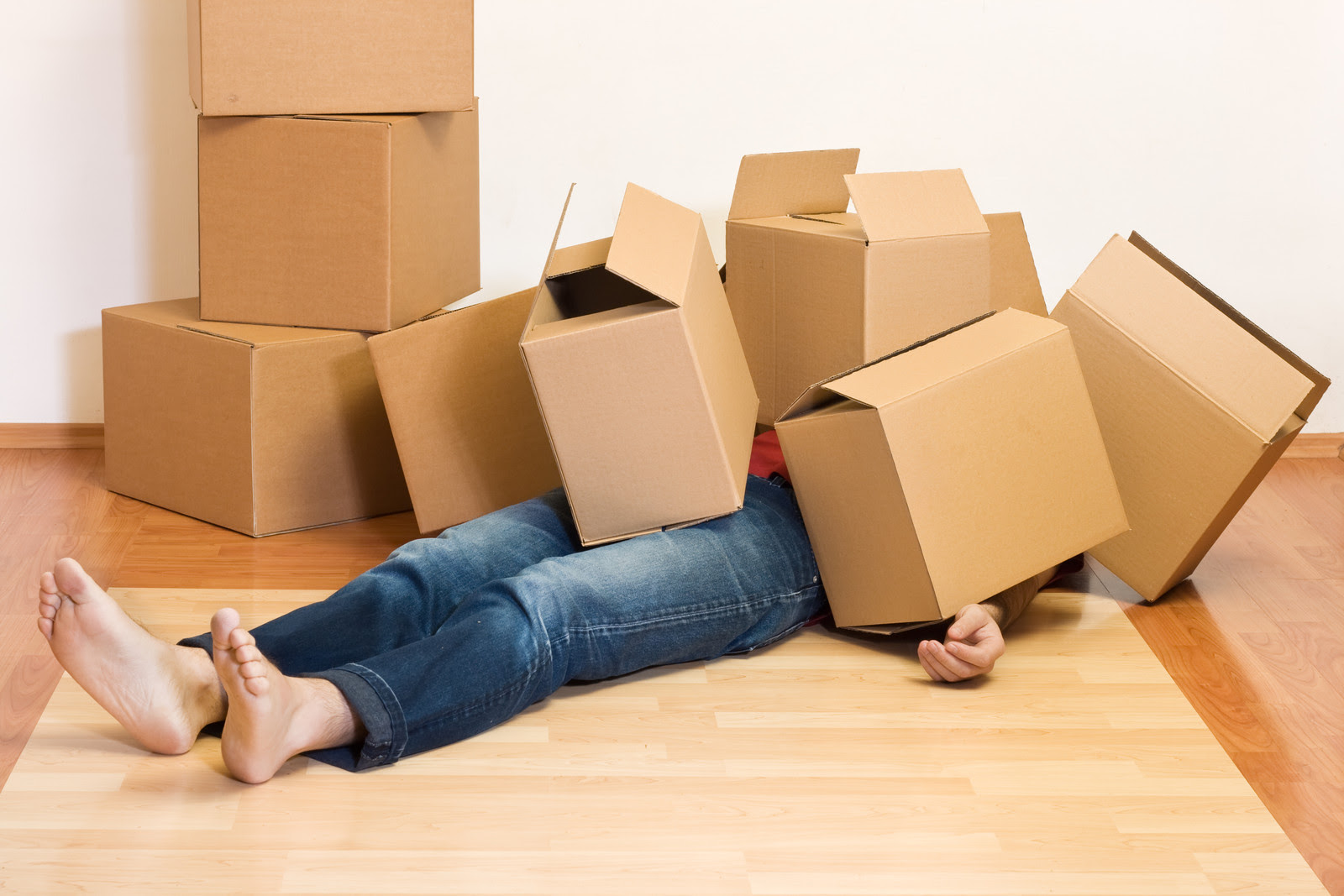 Image result for moving houses