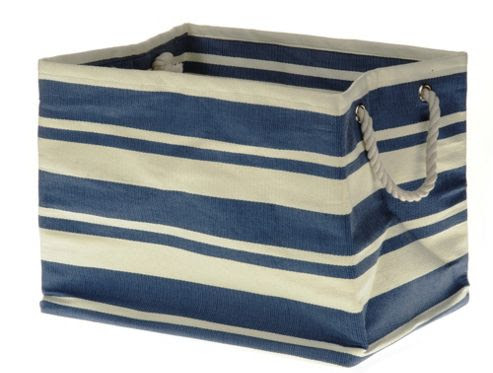 Buy Wicker Valley Tobs Soft Storage New England ...