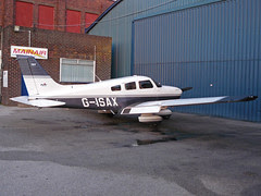 G-ISAX
