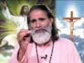 Jagte Rahe Aur Prarthana Karte Rahe (Stay Awake and Pray)