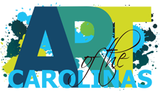 Art of the Carolinas