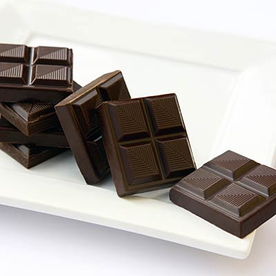 fitness-food-chocolate