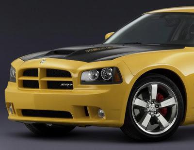 2001 Dodge Flatbed 3500 Duncanvilletexas  Gretzy Blue