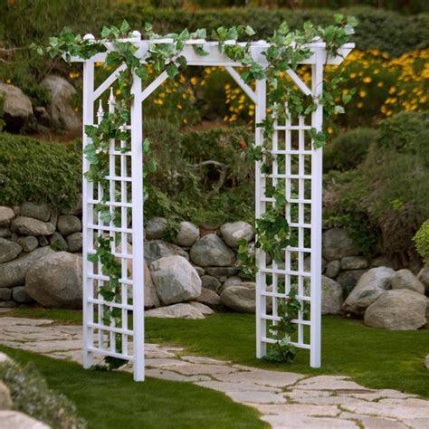 Wedding Arbors for Rent, Diy Outdoor Wedding Arches Ideas
