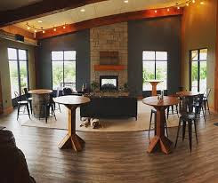 Winery «Liquid Art Winery And Estate», reviews and photos, 1745 Wildcat Creek Rd, Manhattan, KS 66503, USA