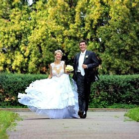 Cheap Elopement Packages with Romance   the cheapest