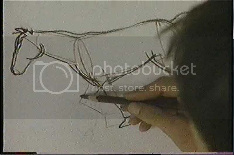 curso practico de dibujo y pintura óleo acuarela carboncillo tecnicas varias fundamentos bodegón