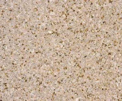 Slab Granite Countertops June 2016