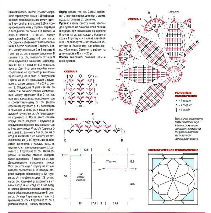 a7c14b7c089f (692x700, 182Kb)