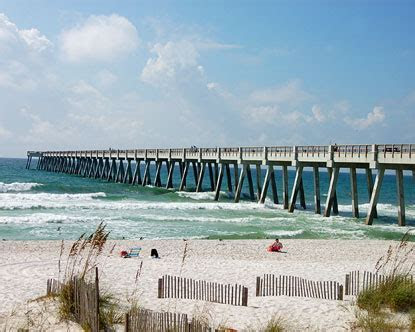 Navarre Florida   Navarre Florida Hotels   Navarre Attractions