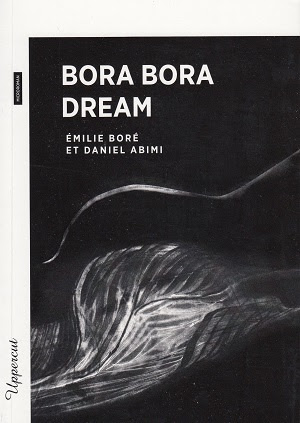 ob_11b053_bora-bora-dream-bore-abimi