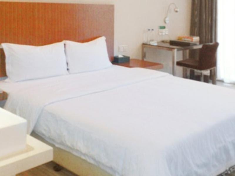 Reviews Shanshui Trends Hotel-Bantian Dong Branch