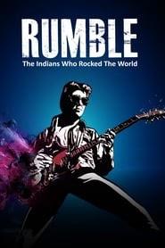 Rumble: The Indians Who Rocked the World kinostart deutsch stream 4k 2017
