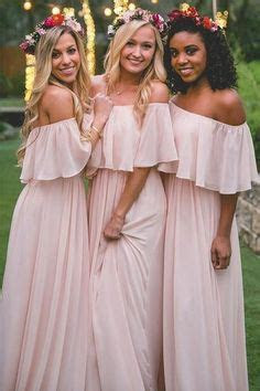 The Smarter Way to Wed   Green Weddings   Wedding dresses