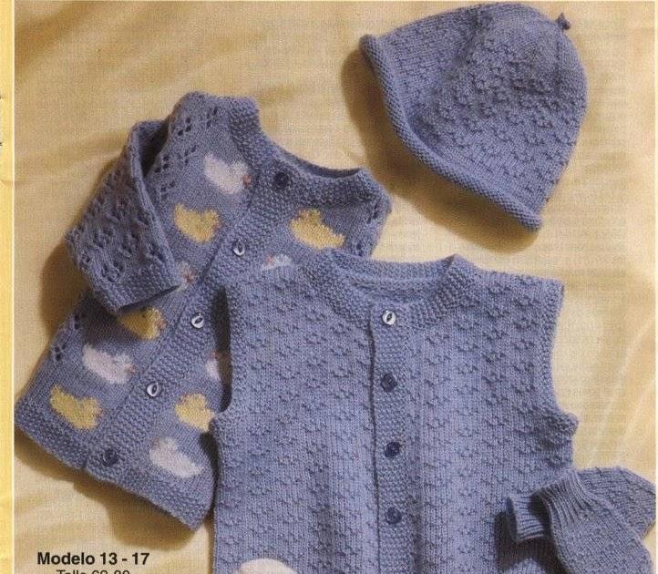 Maquina de coser buscar hacer punto con dos agujas para bebes - Hacer punto con dos agujas para principiantes ...