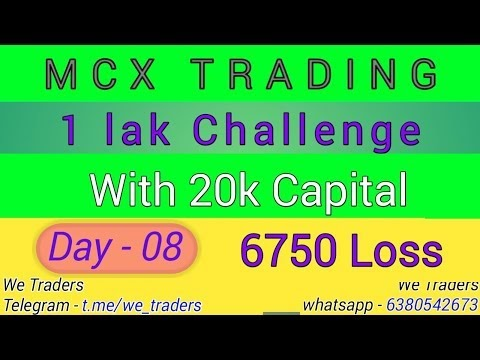 Forex ea only sell