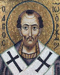 http://www.augoustinos-kantiotis.gr/wp-content/uploads/2009/11/ier-xrys.jpg