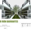 A35 – Exposición de Arquitectura Joven en el Perú (42) A35 – Exposición de Arquitectura Joven en el Perú (42)
