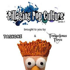 PILLAGING-POP-ULTURE-TASKONE-03