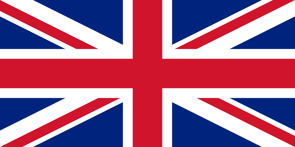 Image result for union jack flag