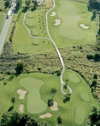 Public Golf Course «River Bend Country Club», reviews and photos, 250 E Center St, West Bridgewater, MA 02379, USA