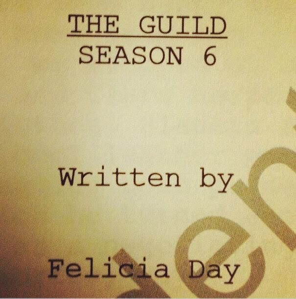GuildS6.jpg
