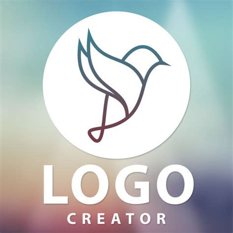 logo creator create   logos design maker  vipul