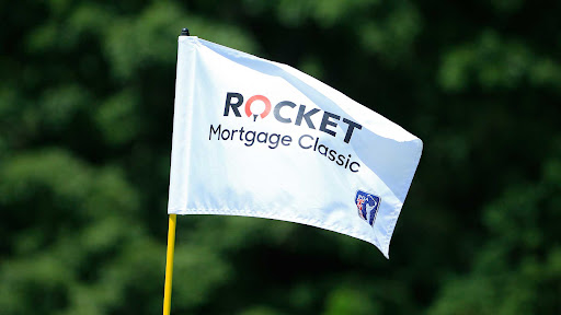 Avatar of 2020 Rocket Mortgage Classic: How to watch this week's PGA Tour event in...