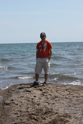 Point Pelee 125