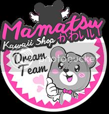 photo Mamatsu kawaii shop dream team LIL_zpshmrmyuuk.png