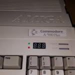 Instalación Gotek + Floppy internos en Amiga 500 con selector (47)
