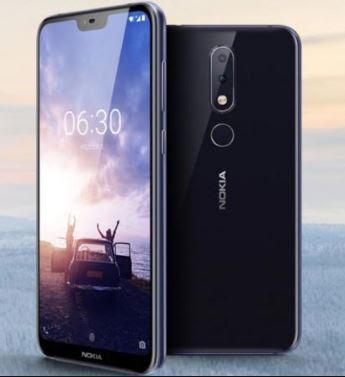 Nokia 5.1 Plus User Guide Manual Tips Tricks Download