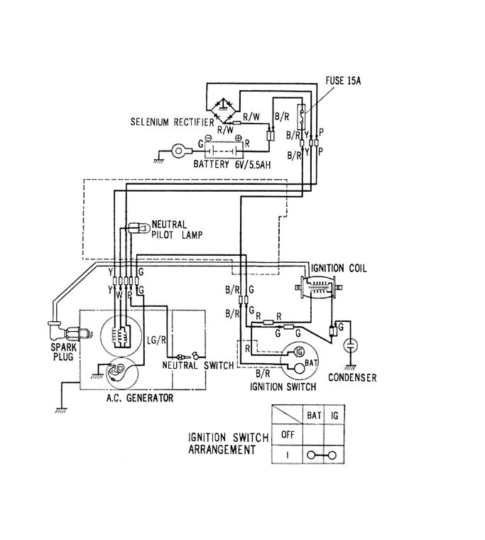 Diagram Honda Ct90 Wiring Diagram Full Version Hd Quality Wiring Diagram Diagramscourt Pretoriani It