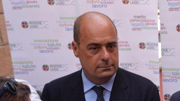 Mafia Capitale,113 posizioni archiviate: anche Alemanno e Zingaretti