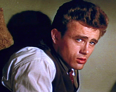 File:James Dean in East of Eden trailer 2.jpg