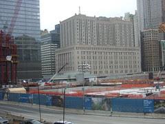 Ground Zero 11
