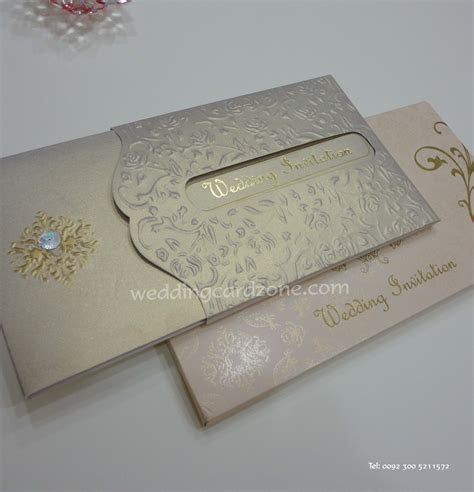 Pakistani Wedding cards, Wedding Cards Collection Pakistan