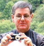 Semetabaj Hispano: Espiritualidad, pastoral, cultura y amistad.