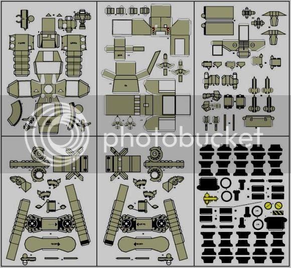 photo metal.slug.papercraft.via.papermau.001_zpsntortmxz.jpg