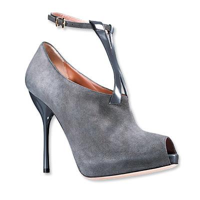 Ultimate Shoe Guide