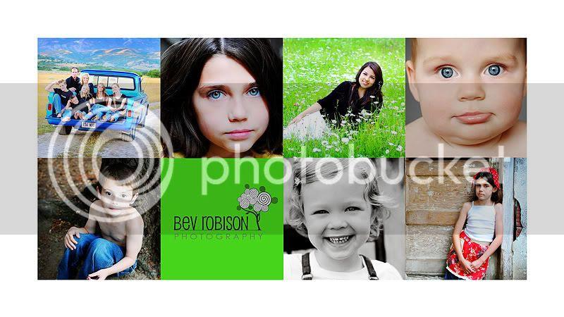 Bev Robison Photography