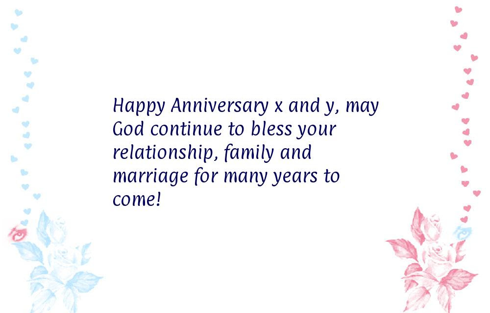 75+ 1 Month Dating Anniversary Quotes - Awesome greeting HD