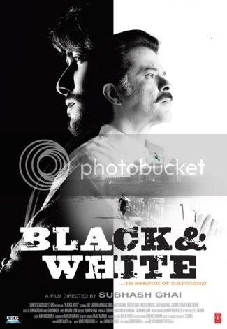 http://i298.photobucket.com/albums/mm253/blogspot_images/BlackAndWhitePoster2.jpg