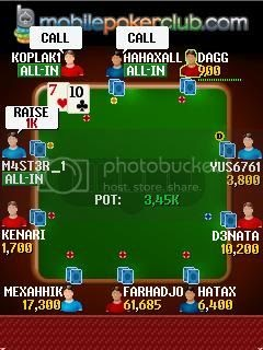 онлайн скачать покер ява