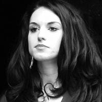 Ioana Lucacel - Gazeta de Maramures