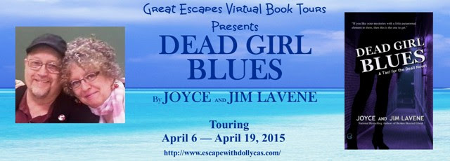 DEAD GIRL BLUES large banner new640
