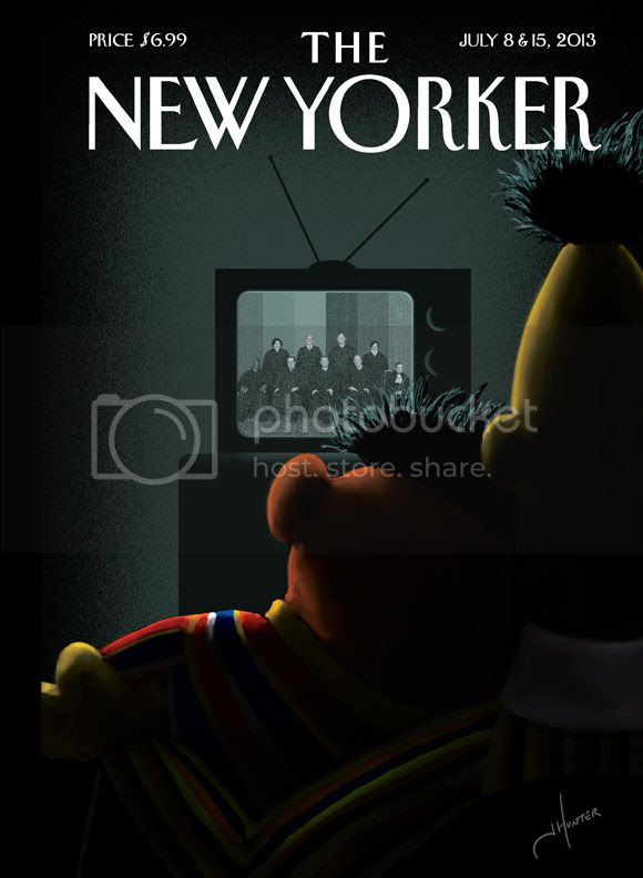 photo new-yorker-cover-bert-ernie-gay-marriage-580_zps95f58d61.jpg