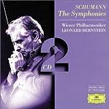 Schumann: The 4 Symphonies