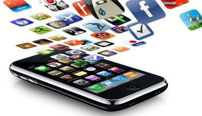 How to develop apps for iPhones and Smartphones and use them in home